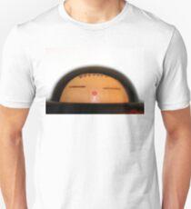 Japanese Doll T-Shirt