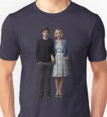 Bates Motel  Unisex T-Shirt