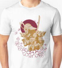 SAMVRAI Unisex T-Shirt