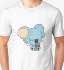 Komala T-Shirt