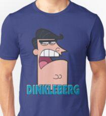 Dinkleberg! T-Shirt