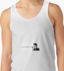 Palaye Royale Remington Leith T-Shirt