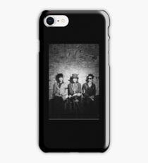Palaye Royale  iPhone Case/Skin