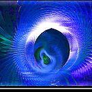 Embryo by glink