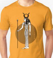 Isis Unisex T-Shirt