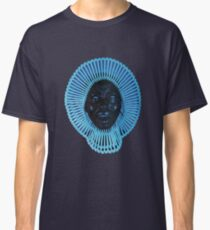 """AWAKEN, MY LOVE!"" Classic T-Shirt"