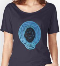"""""""AWAKEN, MY LOVE!"""" Women's Relaxed Fit T-Shirt"""