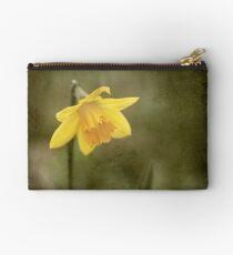 Daffodil Studio Pouch