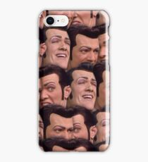 rotten.jpg iPhone Case/Skin