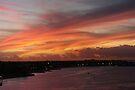 Nassau Sailor's Delight by John Ayo