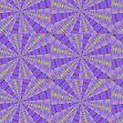 """""""Purple Haze"""" by Gail Jones"""
