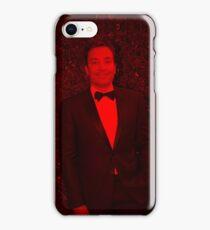 Jimmy Fallon - Celebrity iPhone Case/Skin