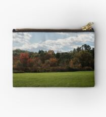 Wall of Color Studio Pouch