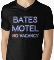 No Vacancy Here T-Shirt