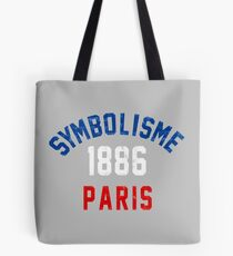 Simbolisme (Special Ed.) Tote Bag