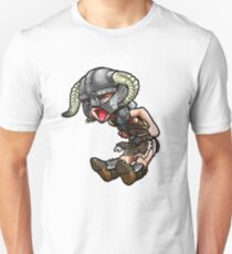 Chibi Dovakhin T-Shirt