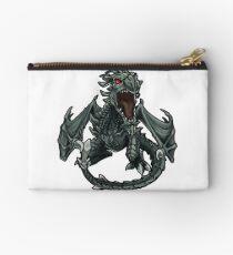 Chibi Dragon Studio Pouch