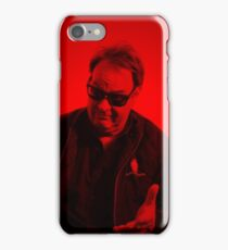 Dan Aykroyd - Celebrity iPhone Case/Skin