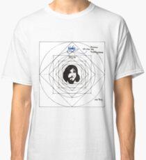 Die Kinks - Lola Versus Powerman und der MoneyGoRound Classic T-Shirt