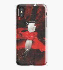 21 Savage, Metro Boomin - Savage Mode iPhone Case/Skin
