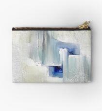 Winter inspiration Studio Pouch