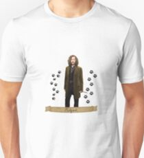 Sirius black - padfoot  T-Shirt