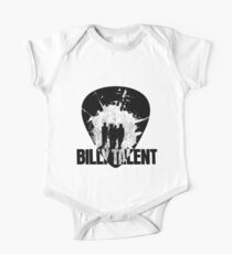 Billy Talent Pick One Piece - Short Sleeve