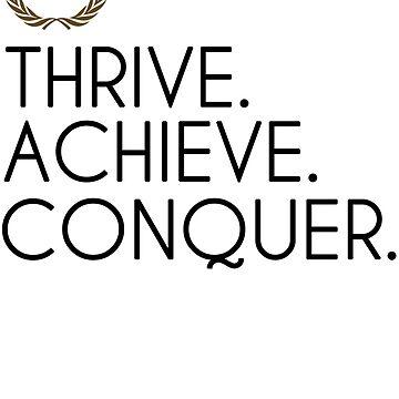 Zyzz Motivational Words Logo Small Unisex TShirt By Asiantc Impressive Motivational Words