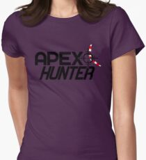 APEX HUNTER (3) T-Shirt