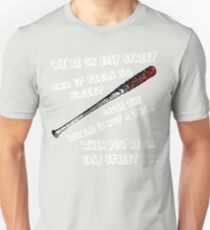 We're On Easy Street T-Shirt
