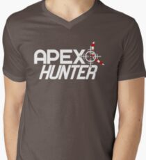 APEX HUNTER (4) T-Shirt