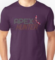 APEX HUNTER (5) T-Shirt