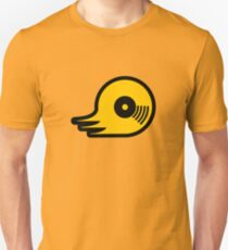 Beat - Jet Set Radio Slim Fit T-Shirt
