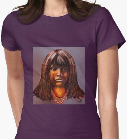 Lakota Child T-Shirt