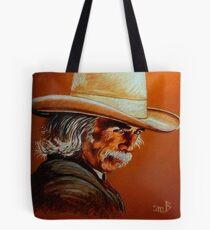 Mr Hornsbee Tote Bag