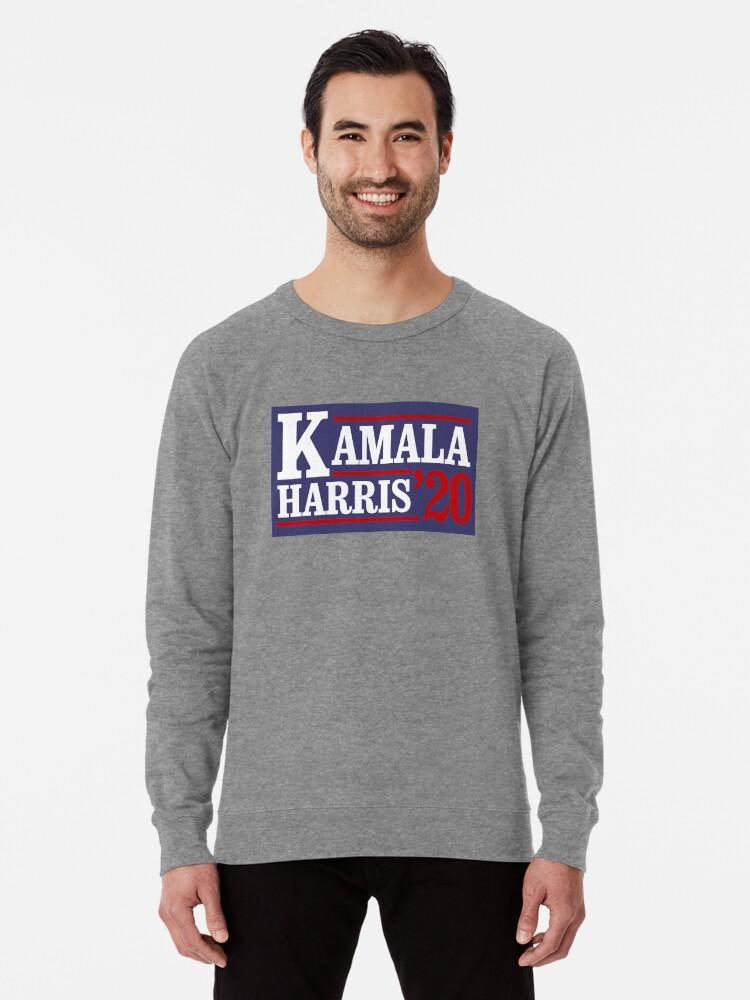 eb631a9458e Kamala Harris 2020