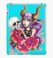 Vinilo o funda para iPad Elven Enchantress