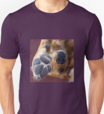 Please, No More Photographs! Unisex T-Shirt