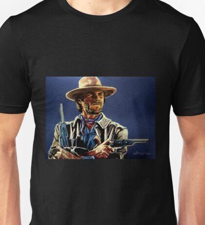 Josey  T-Shirt