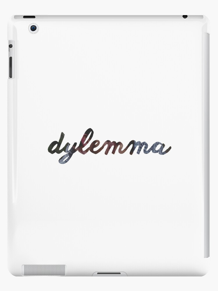 Bates Motel Dylemma Shipname by teenthings