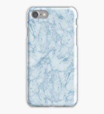 Blue Marble III iPhone Case/Skin