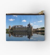 Chantilly  Studio Pouch
