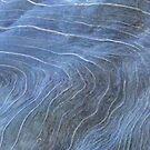 Blue Planet by himmstudios