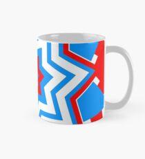 FIGURA Mug