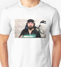 Killer Keemstar T-Shirt