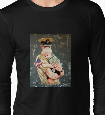 My Daddy T-Shirt
