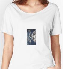 Sky (2) Women's Relaxed Fit T-Shirt