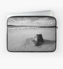 Walkerville South beach Laptop Sleeve