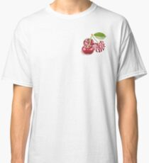 Traverse City Cherry  Classic T-Shirt