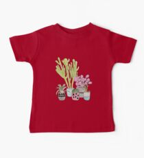Cactus Kids Clothes